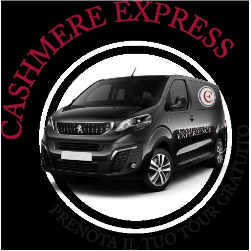 cashmere-experience-van