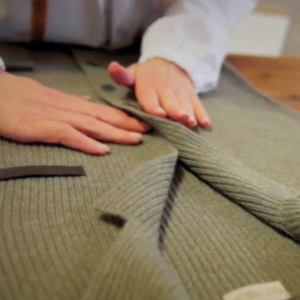 cashmere-experience_square-3