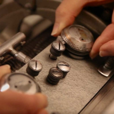 tasselli-cashmere-laboratorio