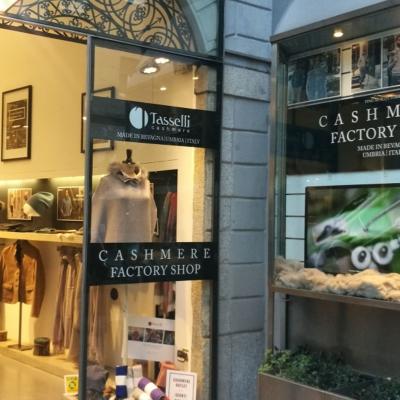 temporary-shop-tasselli-cashmere-evidenza