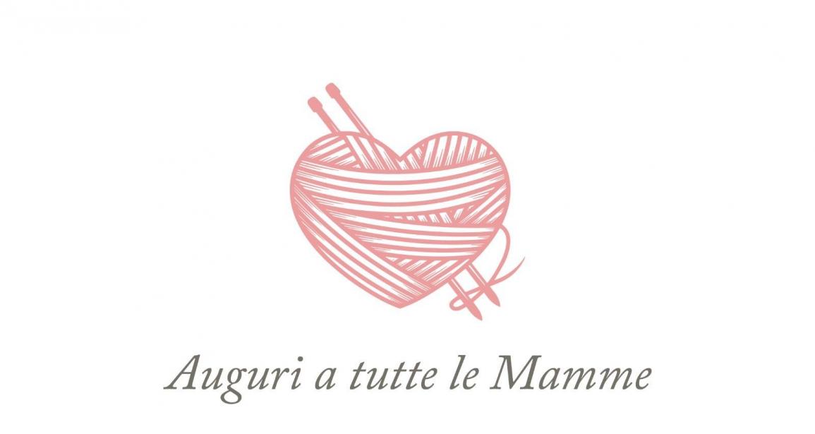 Festa della mamma: un giorno speciale