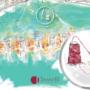 Sotto il sole di Bevagna | Tasselli è made in Italy