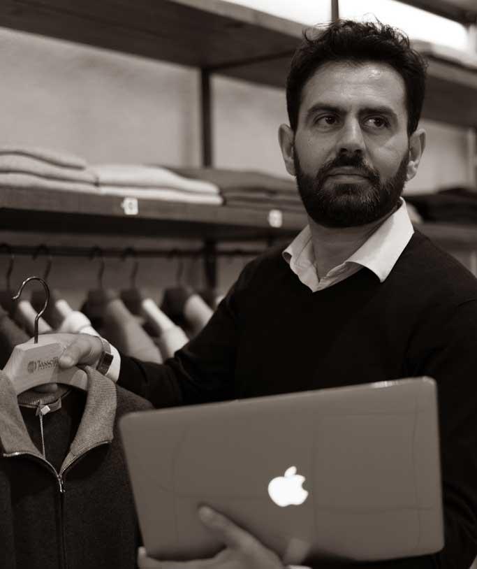 Diego Maria