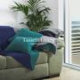 Tasselli Living | Lo stile italiano ed eco sostenibile anche a casa.
