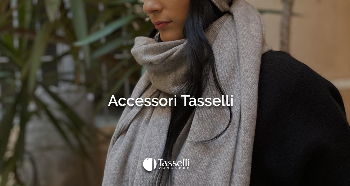 Moda accessori: completa i tuoi look con quelli giusti!